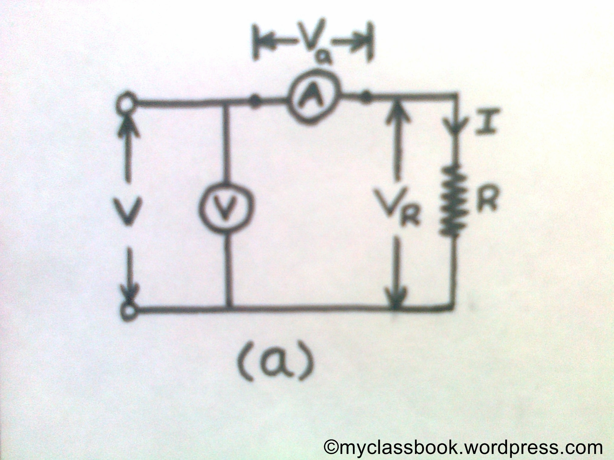 Myclassbook Mt8870 Dtmf Telephone Dial Tone Decoder Circuit Diagram Nonstopfree
