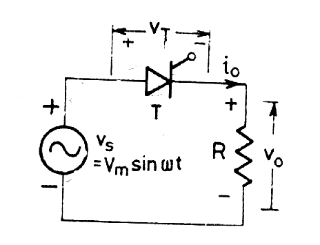 Wiring Diagram Symbols Dc also Diode 6 moreover Ac Home Wiring Diagram additionally 3 Phase Ac To Dc Converter Circuit Diagram moreover Half Wave Rectifier Circuit Schematic. on full wave rectifier circuit working theory