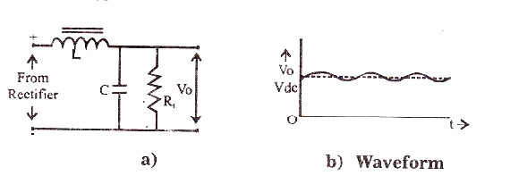 Regulated Power Supply - Circuit Diagrams and Working Principle ...