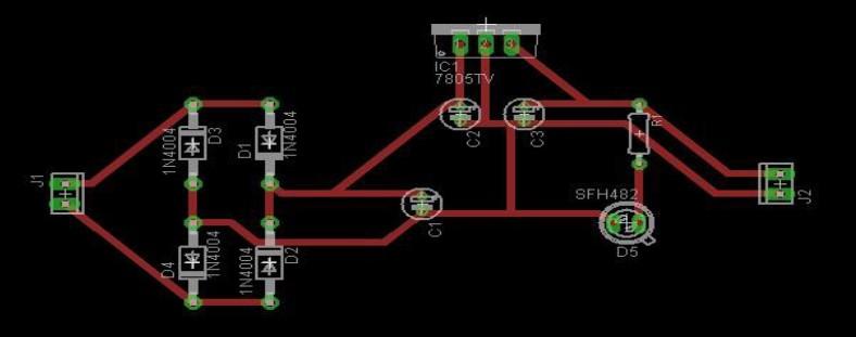 printed circuit board book pdf