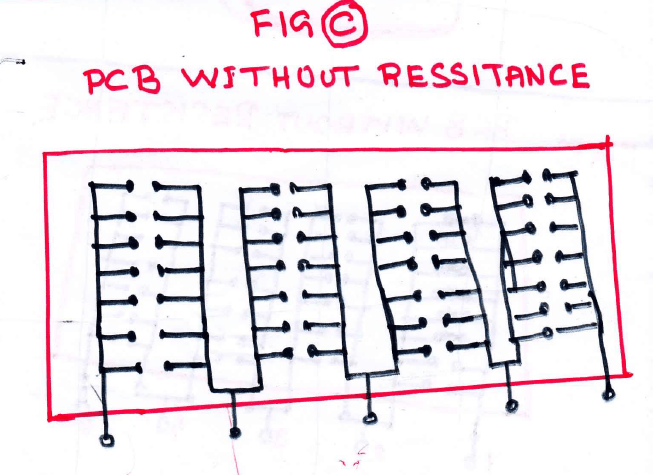 PCB-Without-Resistance